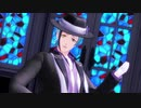 【ツイステ】フロイドくんのドーナツホール【MMD】