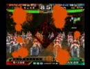 三国志大戦3 店内大戦動画 七枚機略vs覇者Q thumbnail