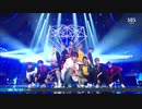 【K-POP】CRAVITY・MCND・TREASUREのメンバーを覚えよう