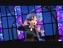 【MMDリゼロ】メィリィちゃんのLamb.【Vroid】