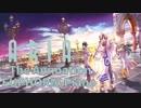 ユーフォリア - 牧野由依 by Aria The NATURAL 弾いてみた【作業用BGM】