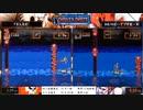 第2回 超魔界村RTA Any% トーナメント 決勝トーナメント敗者側準決勝 TELEO VS NUKOSHURA-TYPER