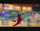 回避狂による妖怪ウォッチ4++ Part29:マルチでお遊び編その2
