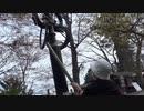 【音MAD】ATYのお二人がBBM440で錫杖を鳴らす動画