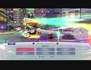 回避狂による妖怪ウォッチ4++ Part31:マルチでお遊び編その4【最終回!?】