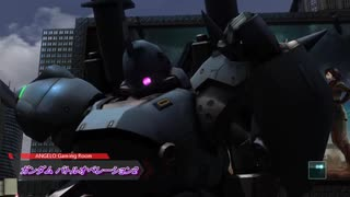 【バトオペ2】騒がしいパイロットがエースになるまでの物語 Part110