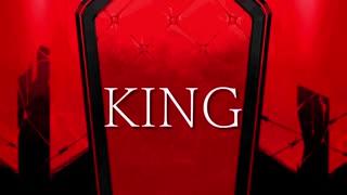 ♧「KING」歌ってみたぬき。