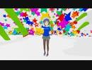 【#超踊ってみたオフ】「ハッピーシンセサイザ」踊ってみた(踊れてない)【#ネット超会議2020】