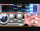 【beatmaniaIIDX】茜ちゃんは遅い #12【VOICEORID実況プレイ】