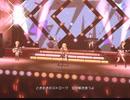【妄想コラボ】デレステ×ハロー、ハッピーワールド! UnlokStarbeat