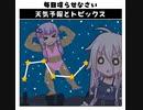 天気予報Topicsまとめ2020/08/05~2020/08/11