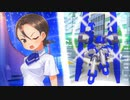 【メダロットS】ゼロから始まるロボトル生活【実況】part23