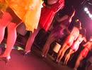 カントクが見て来た平成歌舞伎町30年史!「歌舞伎町キャバクラ ゴンドラ編」