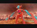 『実況』ポケモン不思議のダンジョン救助隊DX実況してみる52【デオキシス仲間にする】