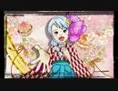 【UTAUcover】千本桜ー和風あれんぢー【天月りよん】