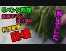 【料理】料理動画崩壊 やこまcooking【リベンジ企画】#4