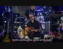 Molotov - Gimme Tha Power (MTV Unplugged)-Lyrics(EN)
