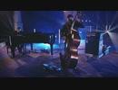 GoGo Penguin - Kora (Live)