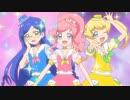 キラッとプリ☆チャン 第113話「パシャリ!笑顔のシャッターチャンスだッチュ!」