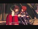 [アーカイブ]「ゼノブレイド2」DLC黄金の国イーラを初見実況プレイだ!1回目