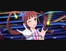【ミリシタ】松田亜利沙「チョー↑元気Show☆アイドルch@ng!」(楽曲SSR)【ユニットMV】