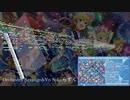 【Full ver】Glow Map フルオーケストラアレンジして演奏してみた