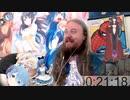 Re:Zero kara Hajimeru Isekai Seikatsu Season 2 Episode 6 Reaction Bowel Hunter Elsa Re:ゼロから始める異世界生活