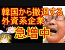 ゆっくり雑談 253回目(2020/8/13)