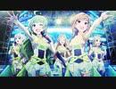 【iM@SHUP】STANDING Adularia【IIDX】