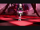 【IA】オリジナル move on ...