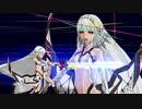 【Fate/Grand Order】再復刻 オール・ザ・ステイツメン! 第四節
