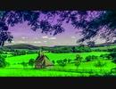 ベートーヴェンの『田園』を短調にしたら枯葉てた