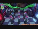 幻の紙ゲーム『ペーパーマリオ オリガミキング』垂れ流し その15