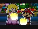 【Switch】ペーパーマリオ オリガミキング をやる Part 31 END【初見】