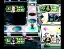 マリオパーティ4 でっていうストーリーモード Vol.12