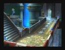 【PS2】笑い上戸が初めてのFF10を地道にひっそり実況vol.37_1
