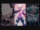 【白き鋼鉄のX】白金の戦士、歌う謡精【実況】12
