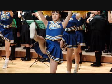 学舎 二 ライブ キャンパス 松