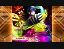 【SDVX】Redshift 2nd Ignition [ADV]