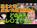 ゆっくり雑談 254回目(2020/8/15)
