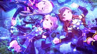 【iM@SHUP】Pacify Fantasia【pop'n music】