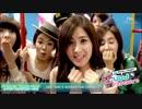 懐K-POP SONGS VIDEO NONSTOP PLAYLIST 2006-2015