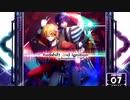 【SDVX】Redshift 2nd Ignition [NOV]