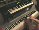 【2】「ザナルカンドにて」 [FFX] 演奏:リディアン