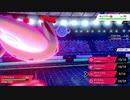 【ポケモン剣盾】トゲキッスの新たな可能性『物理トゲキッス』