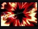 スマブラSP プレイ動画186 勝ちあがり乱闘ノーコン9.9 ミェンミェン