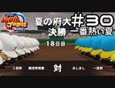 【実況】ましまし高校野球部 活動日誌 Part30