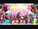 【LIPPS】Happy New Yeah!【デレステMV】