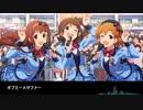 【ゲームボーイ風アレンジ】ギブミーメタファー