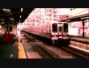 鬼畜Series30000-Tobu-